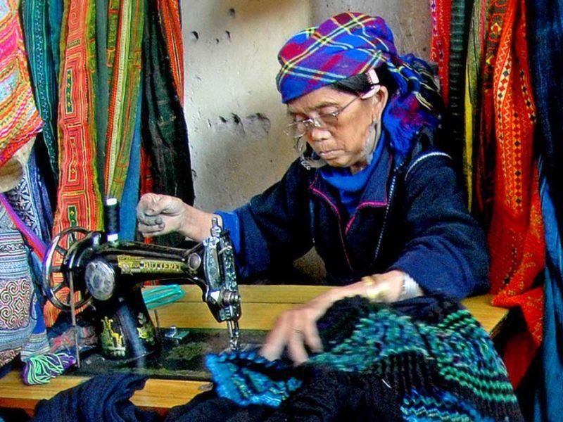 Fairtrade Suppliers
