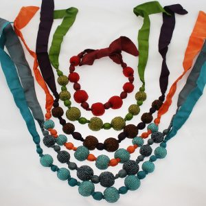 Silk-Ribbon-Necklace