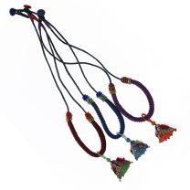 3-d-Hmong-necklace