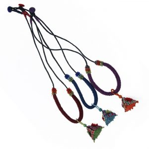 3-d-Hmong-necklace