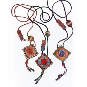 Asymmetrical-Hmong-Pendant