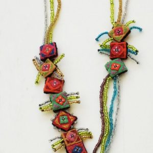 Hmong-Lasso-Necklace