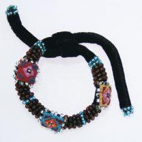 Velvet-Hmong-Bracelet