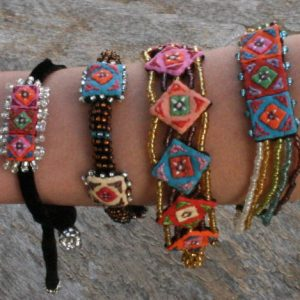 Hmong-Bracelets-Assorted