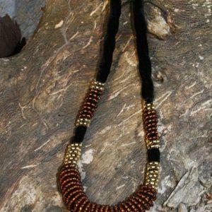 Velvet-Hmong-Necklace