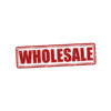 we are wholesale