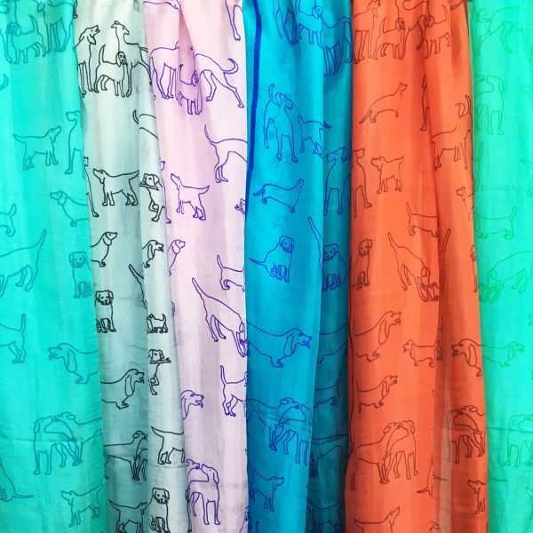 silk-scarves-with-dogs